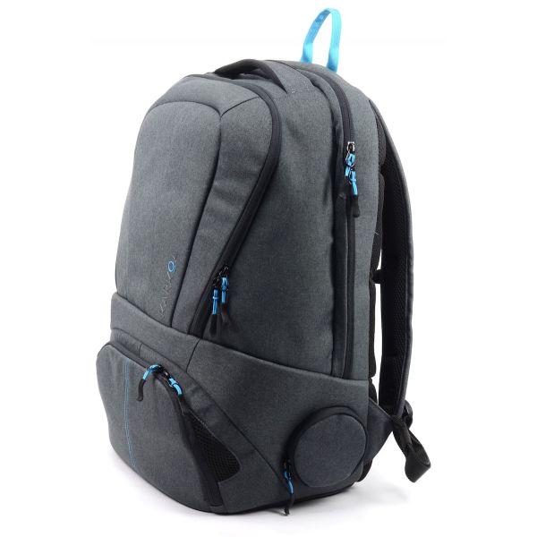 Sac a dos sport Smartbag 40