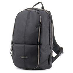 Smartbag 40E - Sac à dos sport- X-black