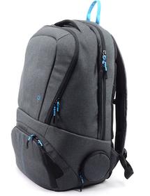 Sac à dos de sport Smartbag 40 Blue grey