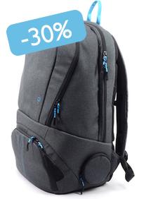 Sac de sport Smartbag 40