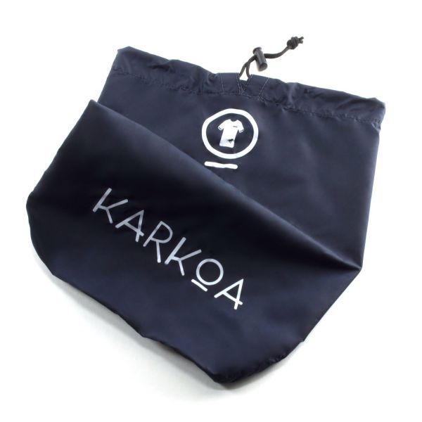 Waterproof bag KARKOA