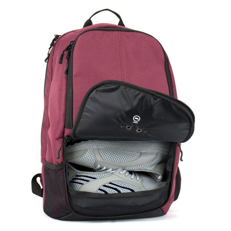 rétro matériaux de haute qualité acheter bien Sac a dos sport: le Smartbag 40 KARKOA