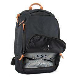 SMARTBAG 40E - Sports back pack Active Grey