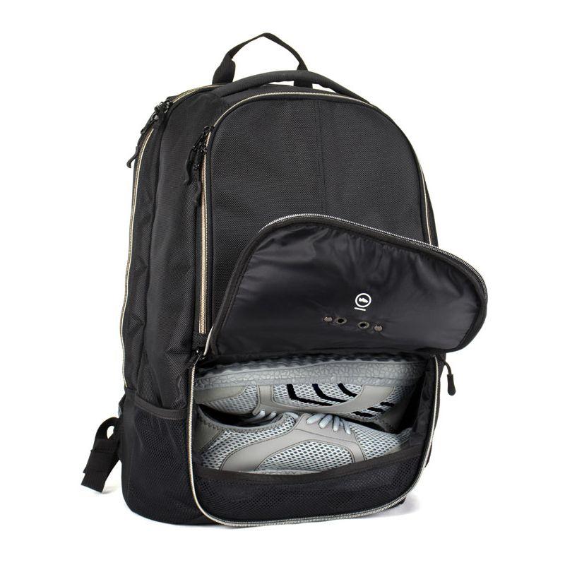 Sac a dos sport: le Smartbag 40 KARKOA