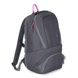 Karkoa backpack