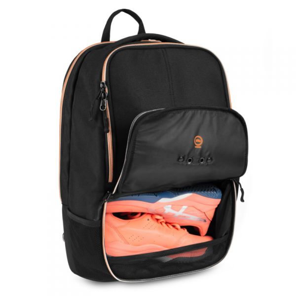 women's sports backpack