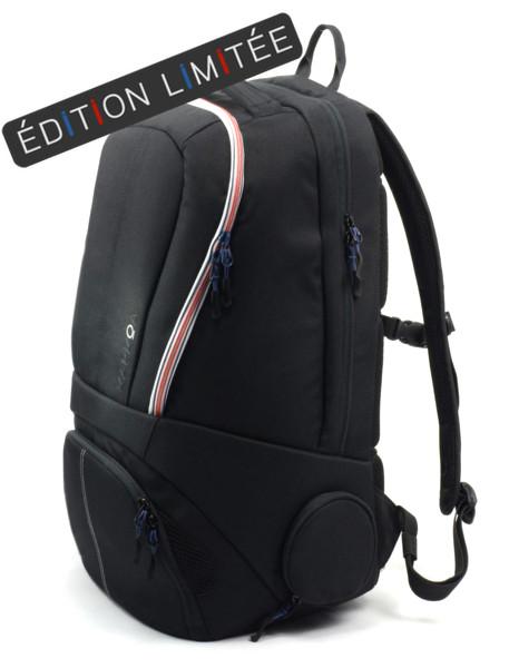Sac à dos de sport Smartbag 40 Edition spéciale