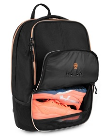 sports-bag-smartbag-25-cblack